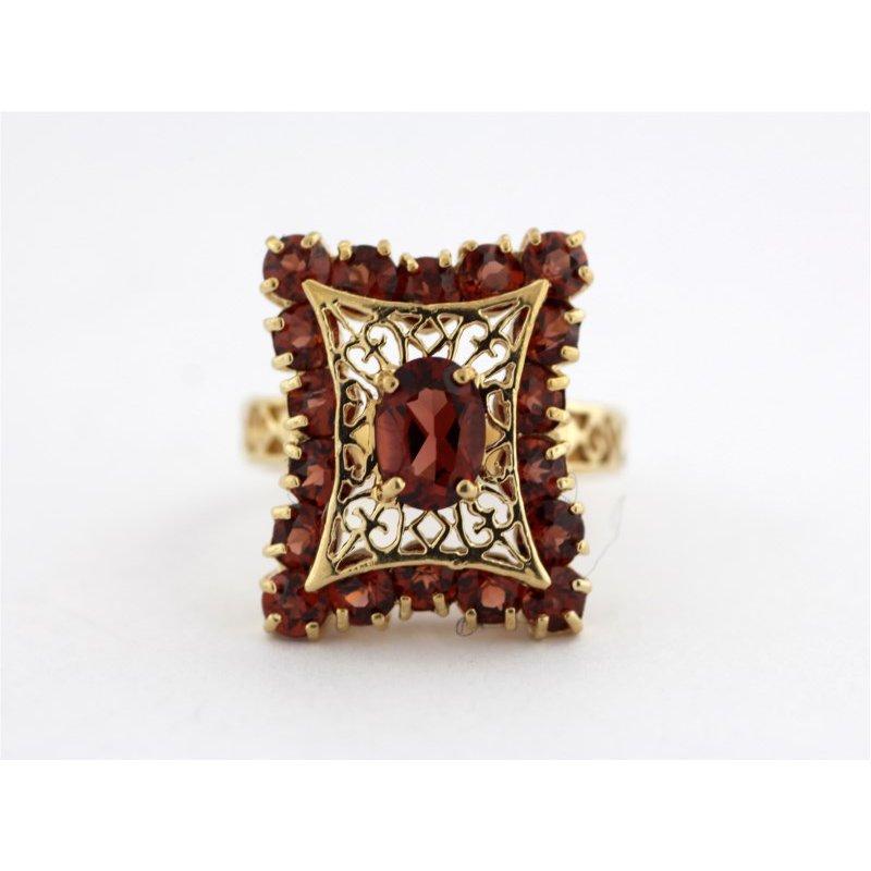 Estate Jewelry 200-02721