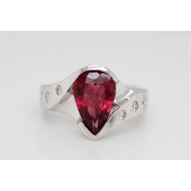 Estate Jewelry 200-02741