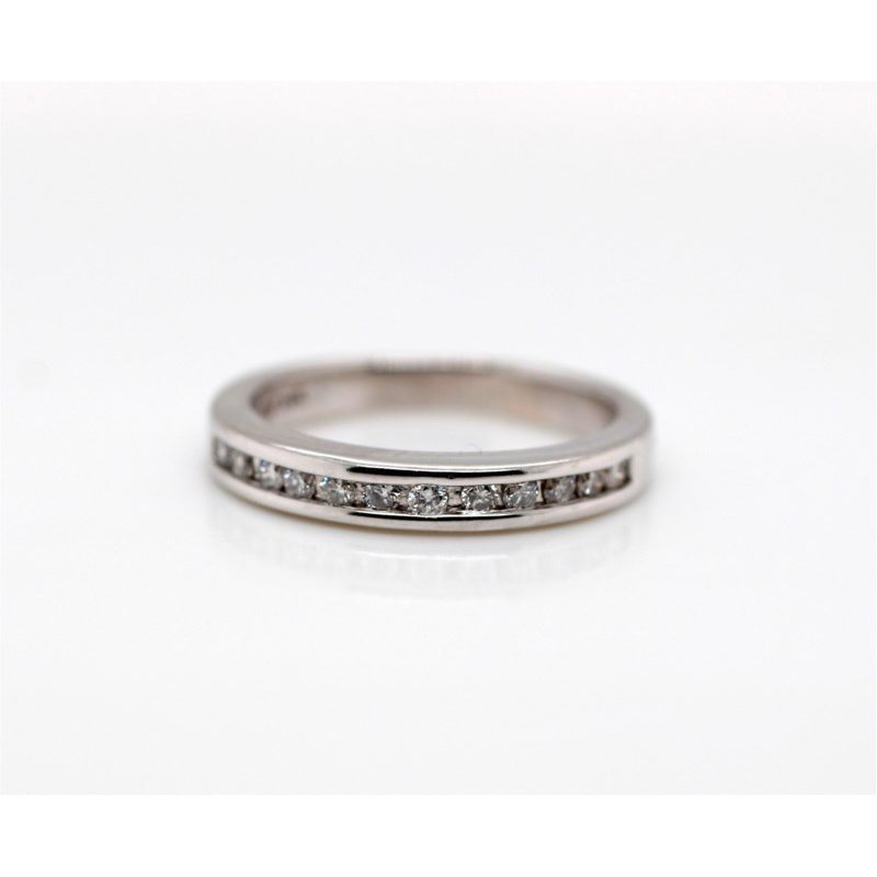 Estate Jewelry 110-01626