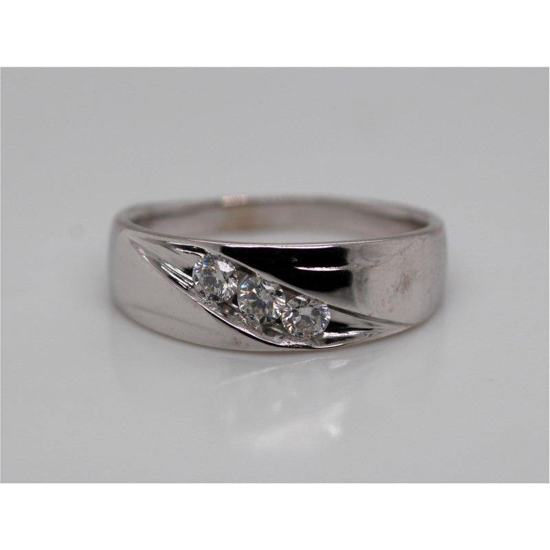 Estate Jewelry 115-00287