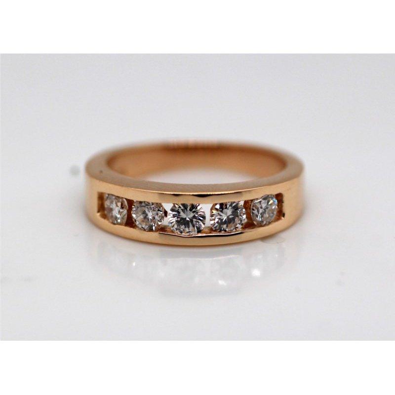 Estate Jewelry 110-01674