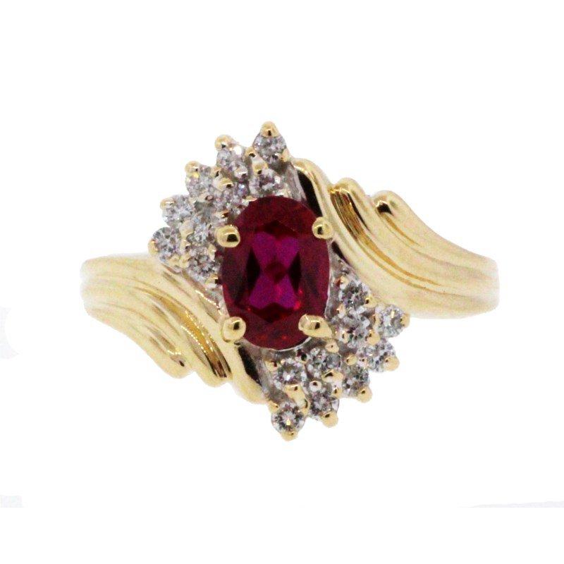 Estate Jewelry 200-01989