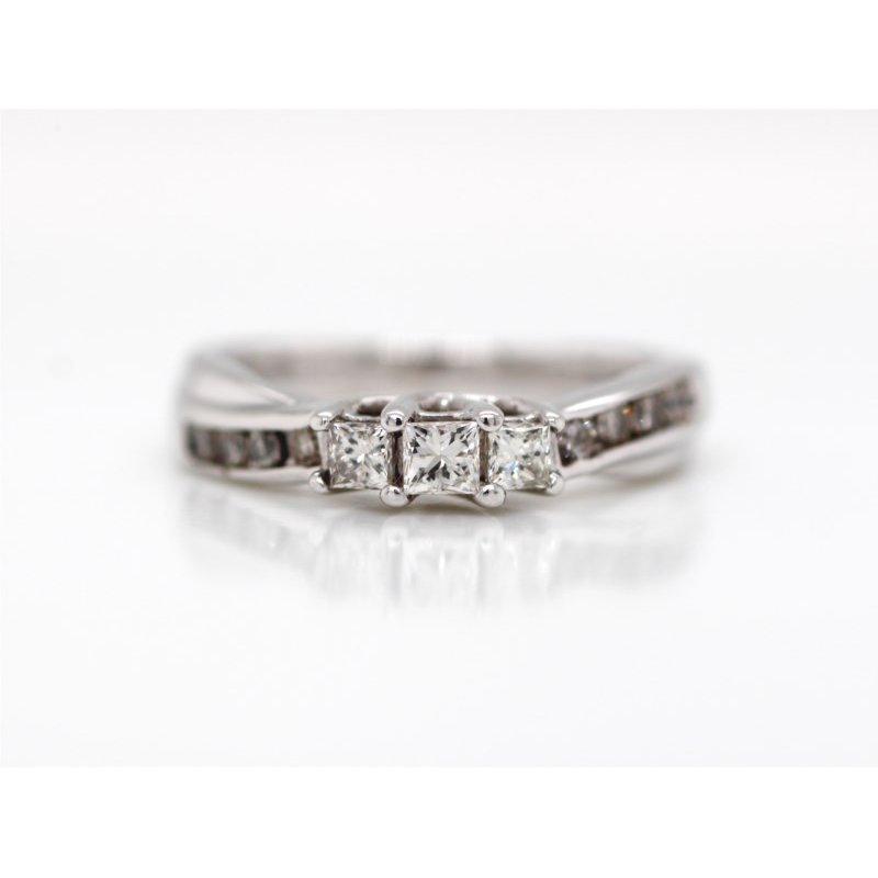 Estate Jewelry 100-01346