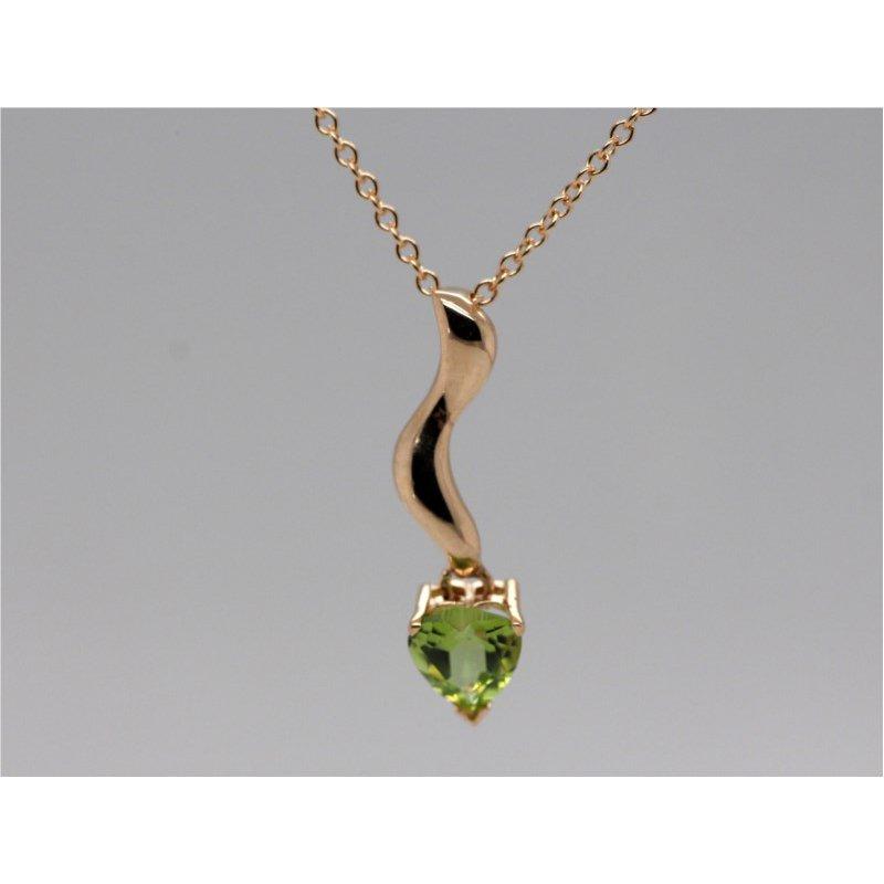 Estate Jewelry 230-01303