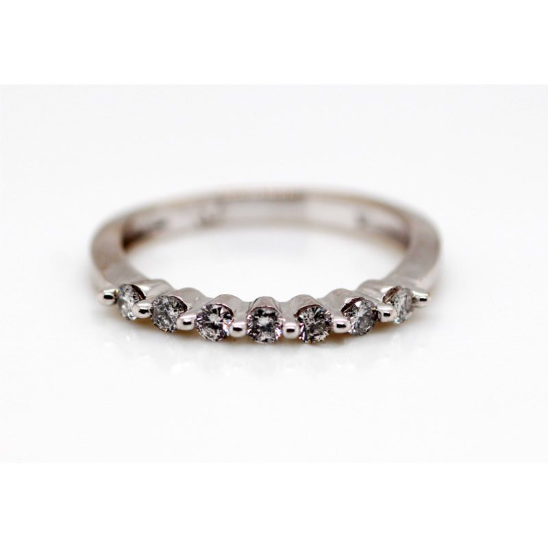 Estate Jewelry 110-01621