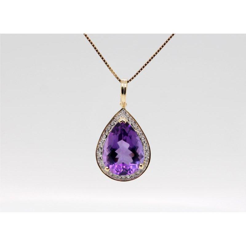 Estate Jewelry 230-01266
