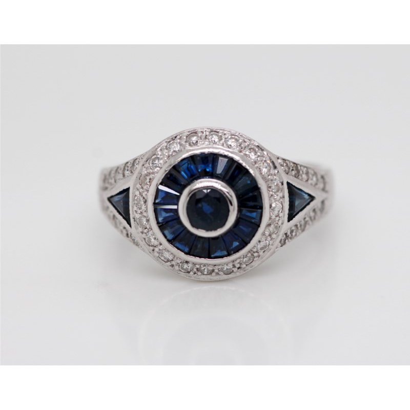 Estate Jewelry 200-02826