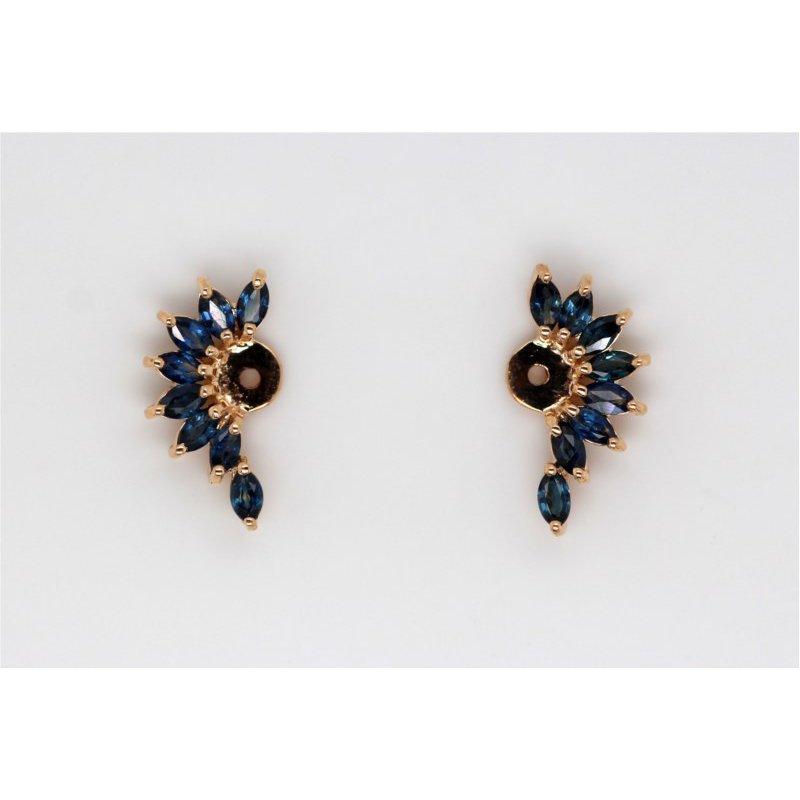Estate Jewelry 210-01278