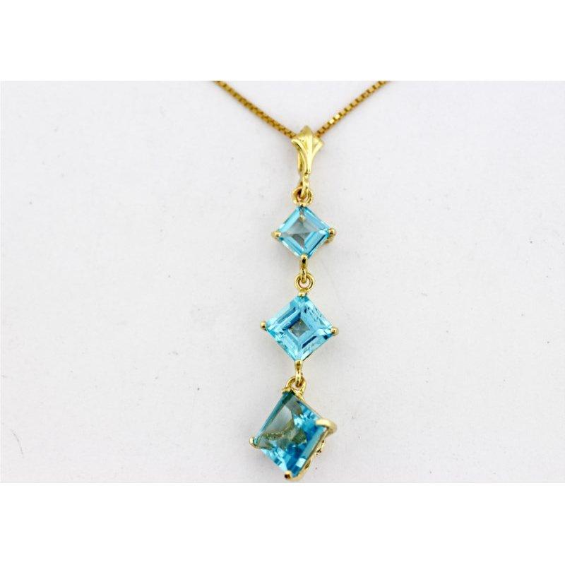 Estate Jewelry 230-01256