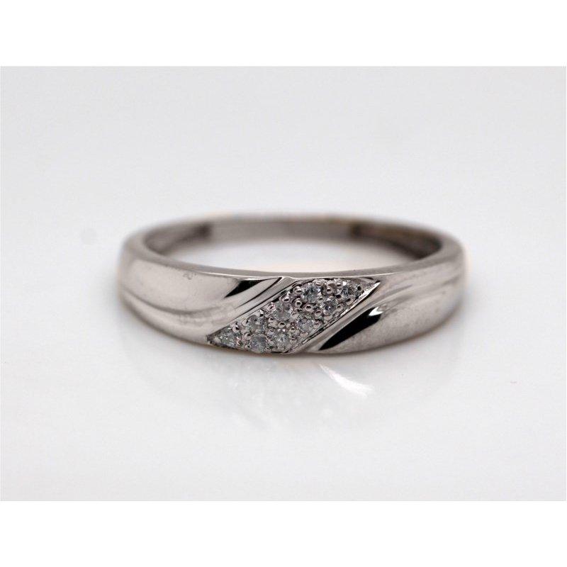 Estate Jewelry 115-00289