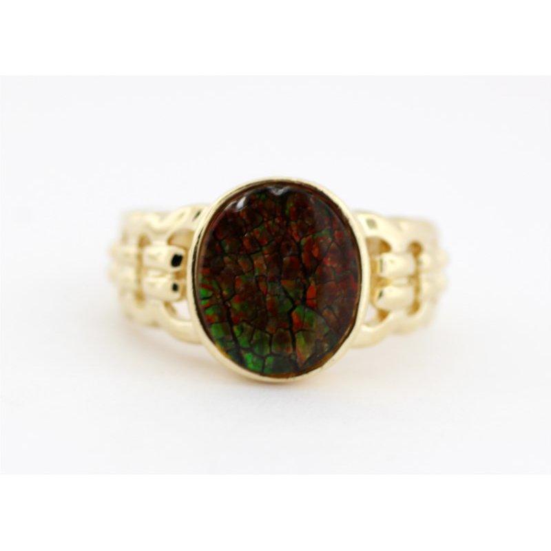 Estate Jewelry 200-02725