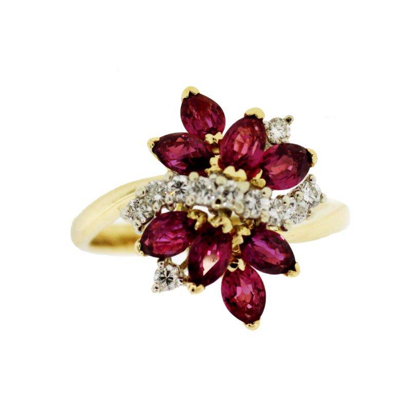 Estate Jewelry 200-01847