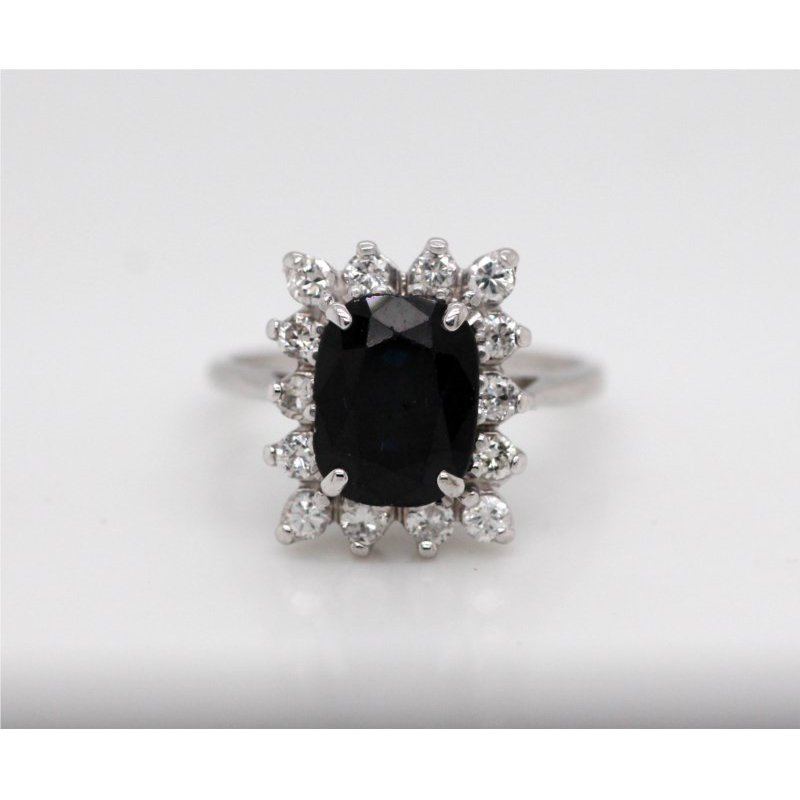Estate Jewelry 200-02839
