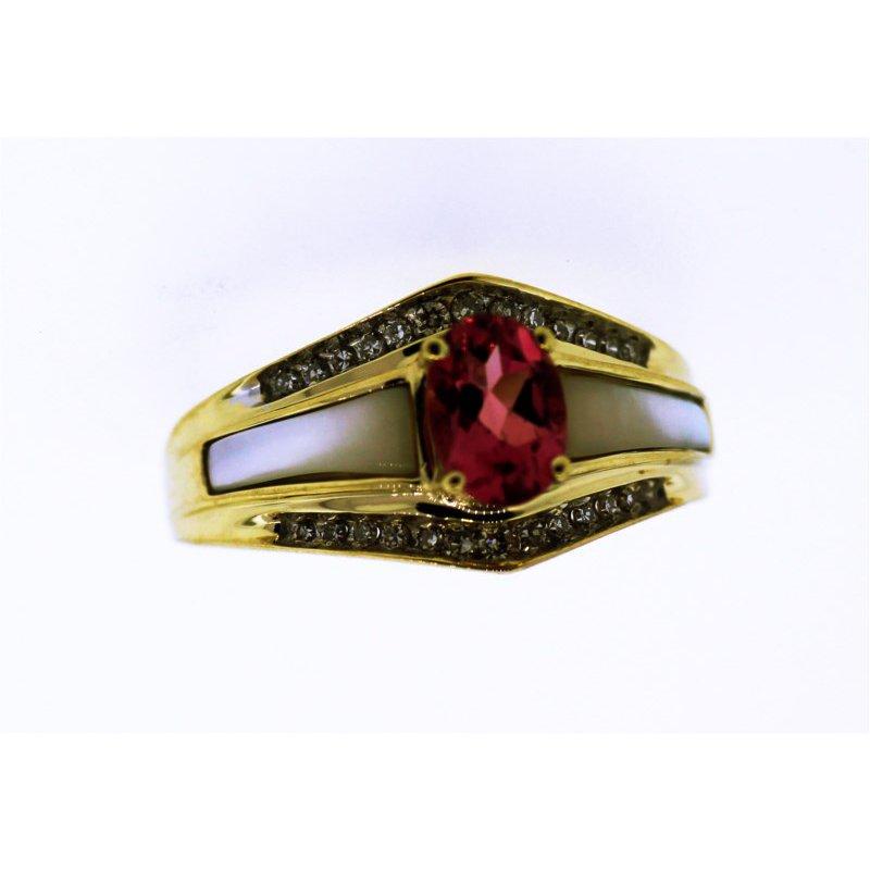 Estate Jewelry 200-01515