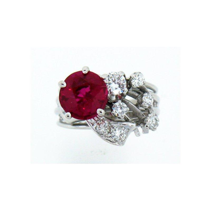 Estate Jewelry 200-01242