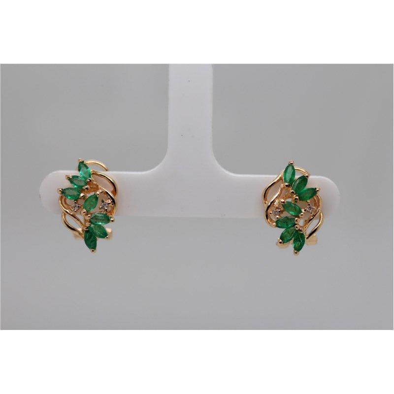 Estate Jewelry 210-01274