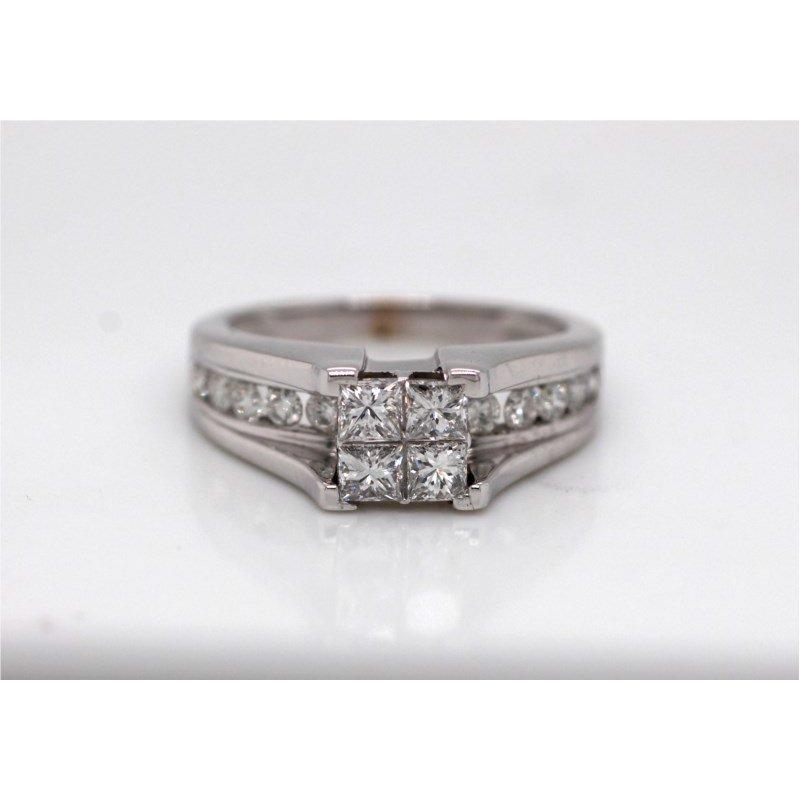 Estate Jewelry 100-01408