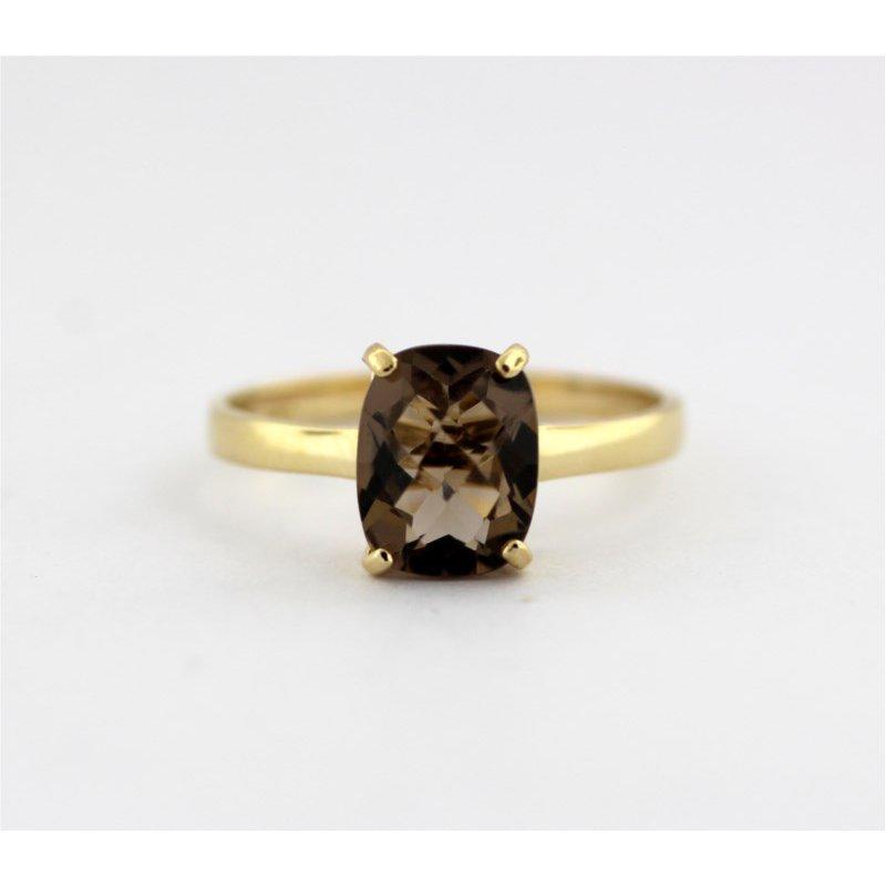 Estate Jewelry 200-02713