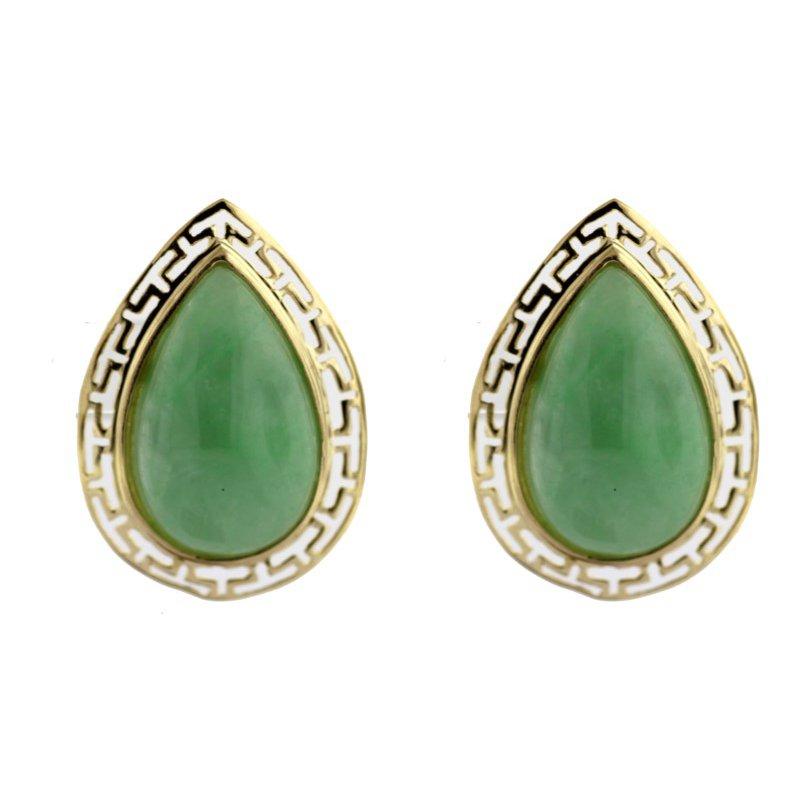 Estate Jewelry 210-01225