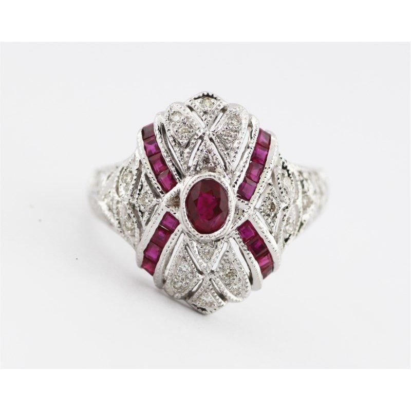 Estate Jewelry 200-02649