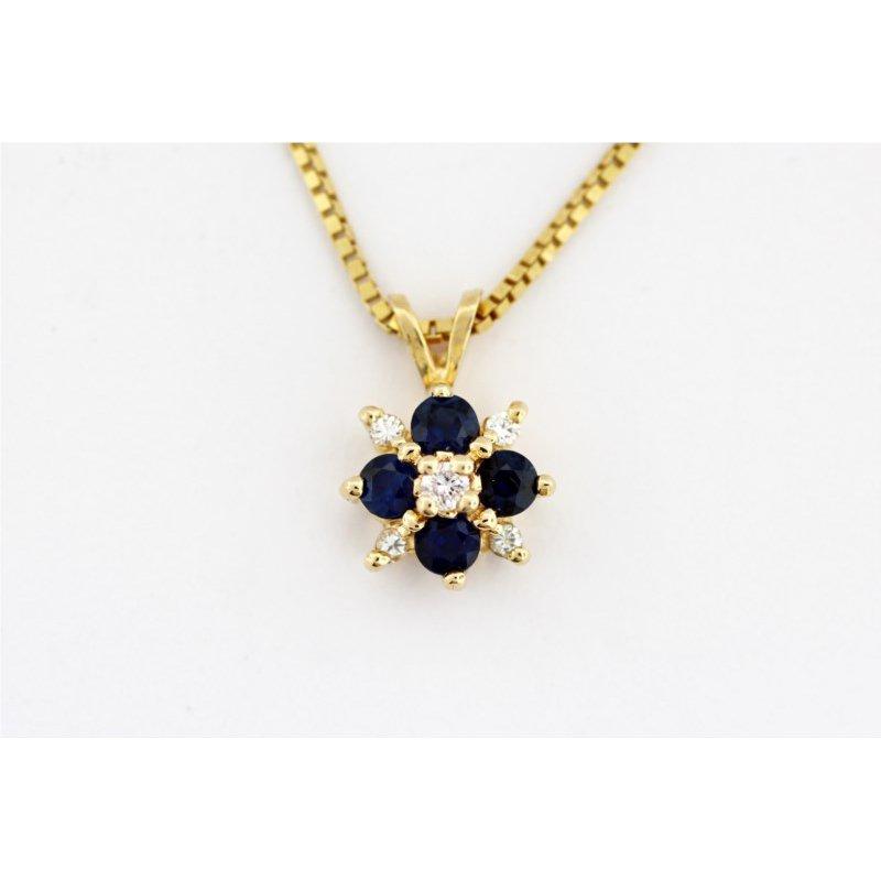 Estate Jewelry 230-01244