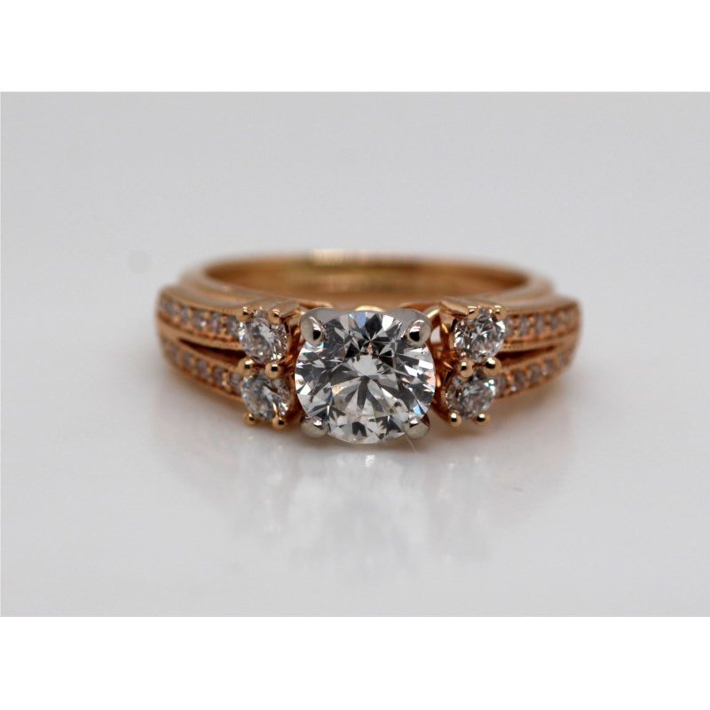 Estate Jewelry 100-01420
