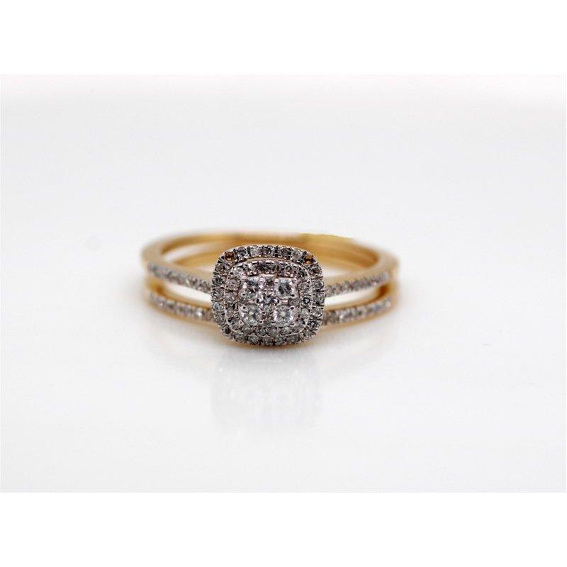 Estate Jewelry 100-01415