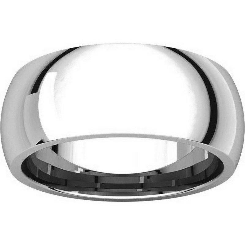Estate Jewelry 405-01185