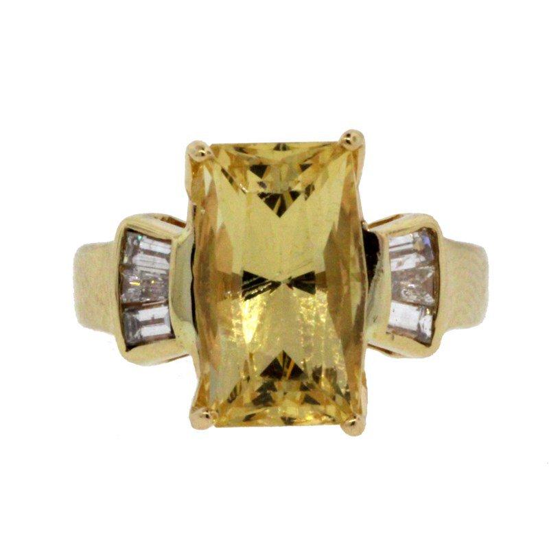 Estate Jewelry 200-02051