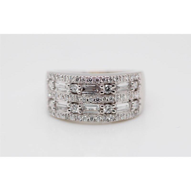 Estate Jewelry 110-01629