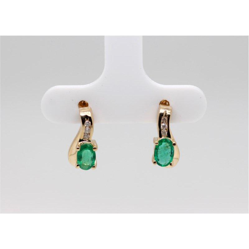 Estate Jewelry 210-01282
