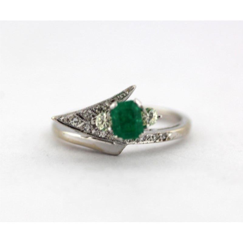 Estate Jewelry 200-02733