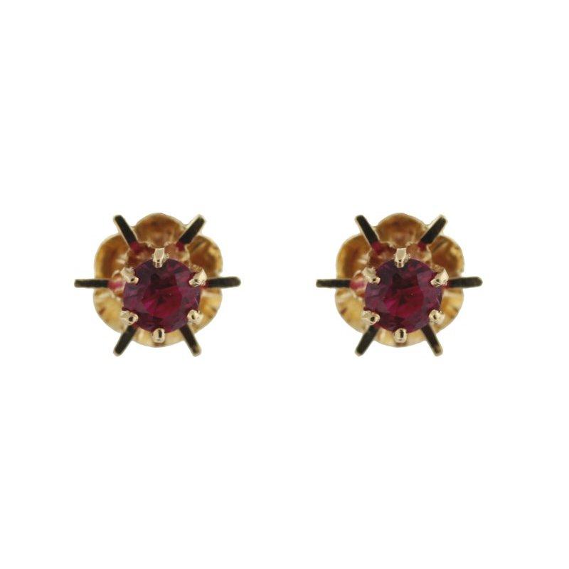 Estate Jewelry 210-01236