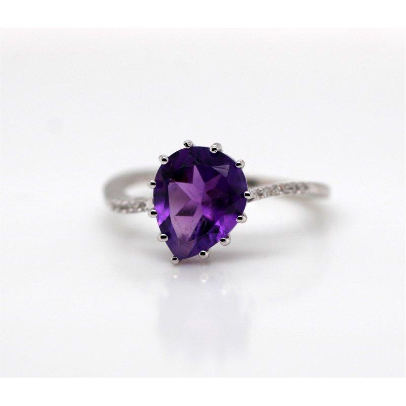 Estate Jewelry 200-02803