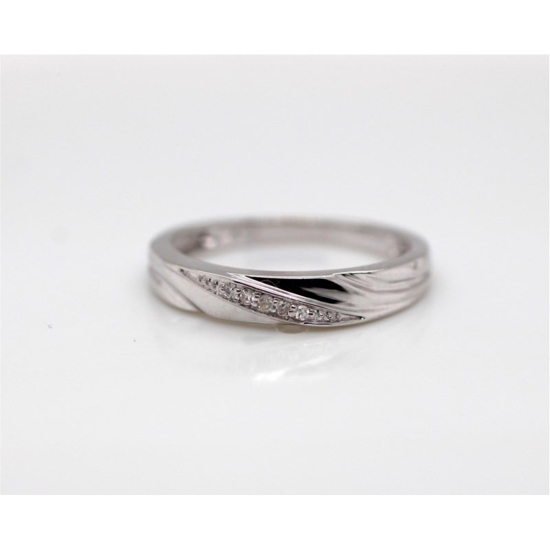 Estate Jewelry 110-01647