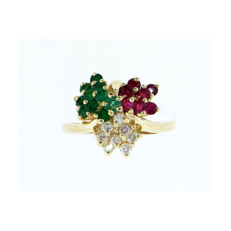 Estate Jewelry 200-01273
