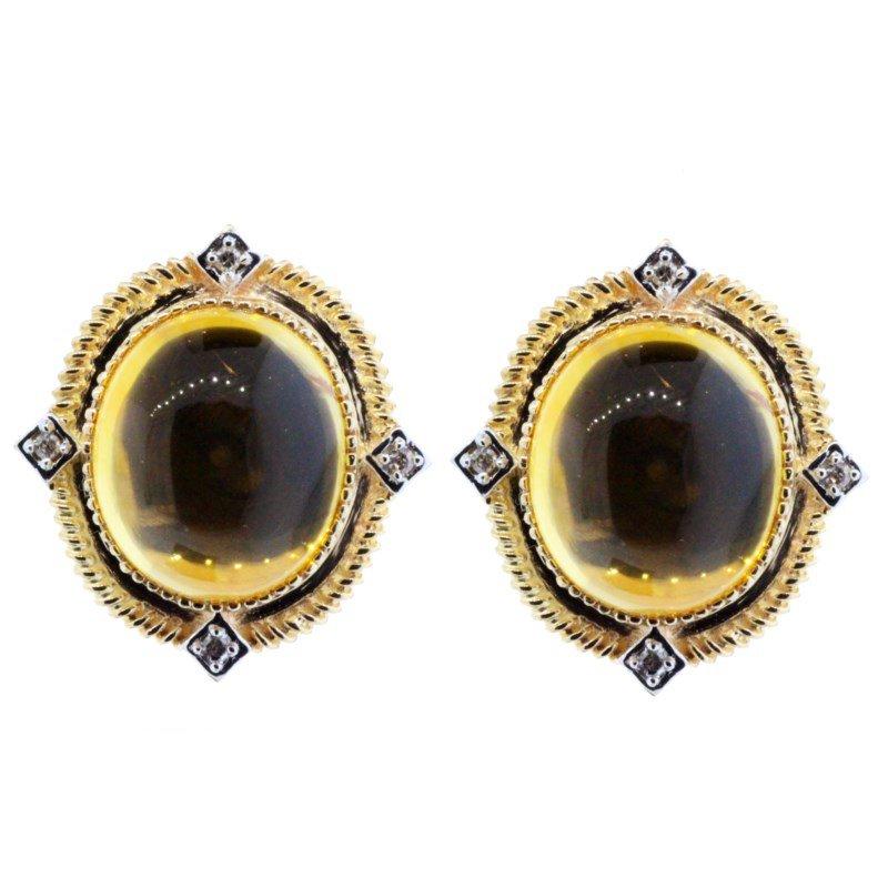 Estate Jewelry 210-00945