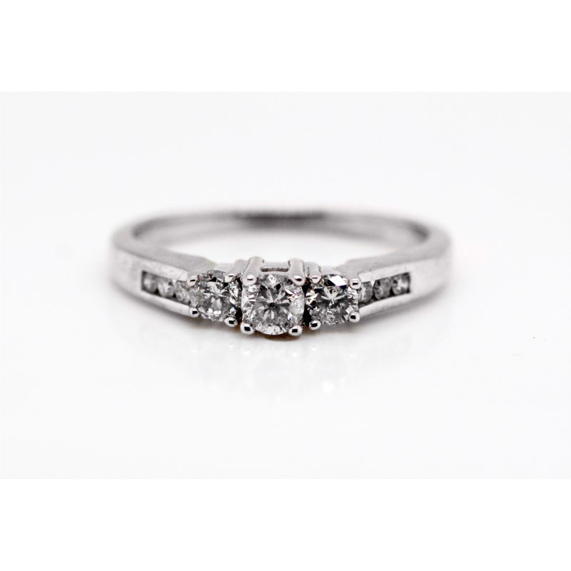 Estate Jewelry 100-01416