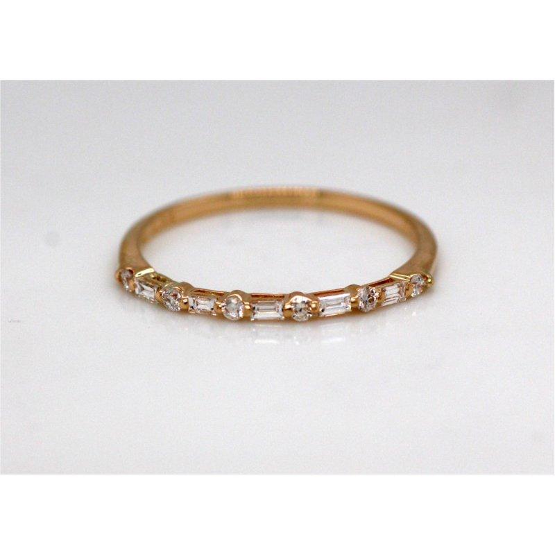 Estate Jewelry 110-01702