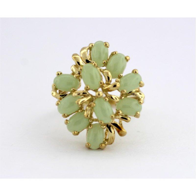 Estate Jewelry 200-02724
