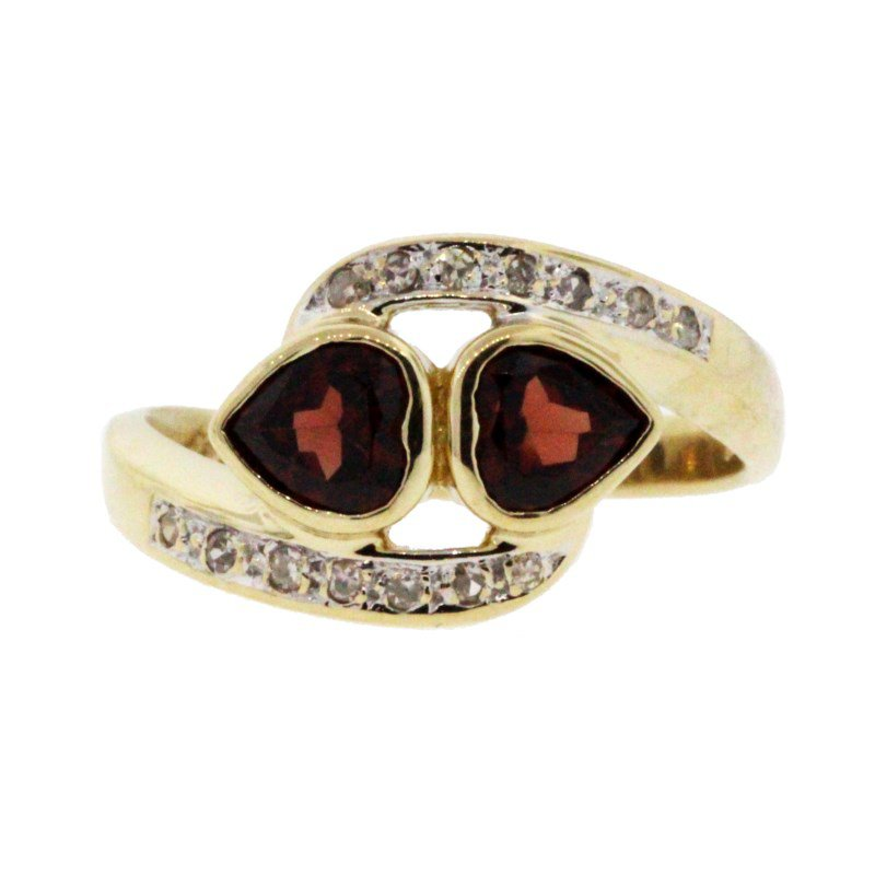 Estate Jewelry 200-01969