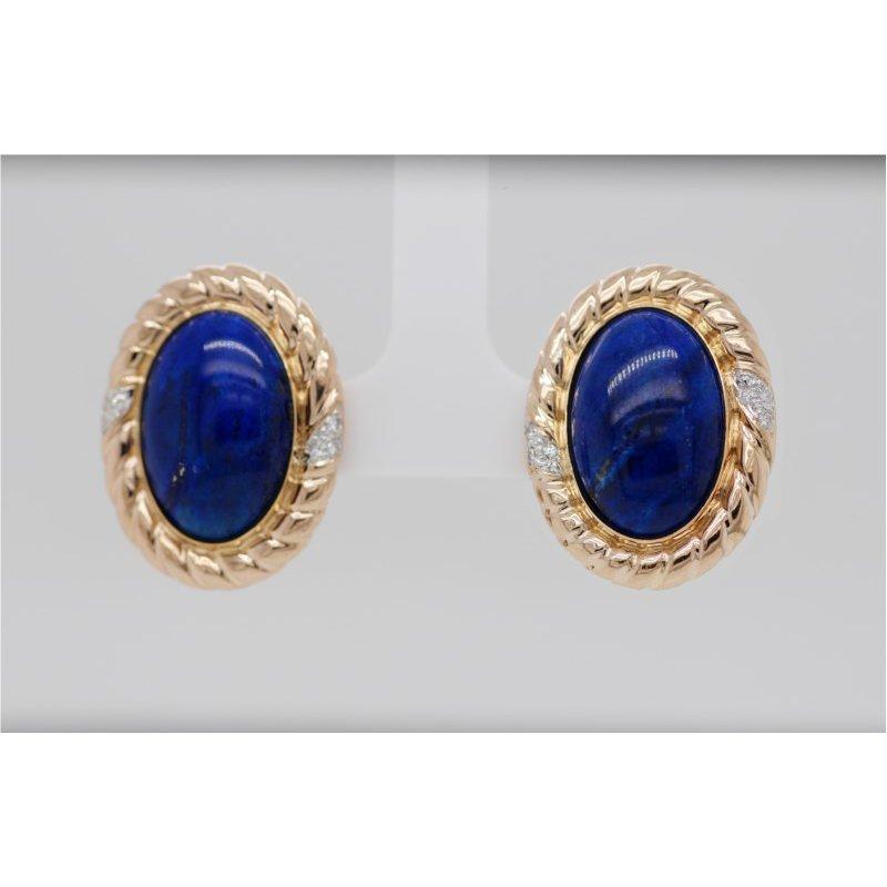 Estate Jewelry 210-01243