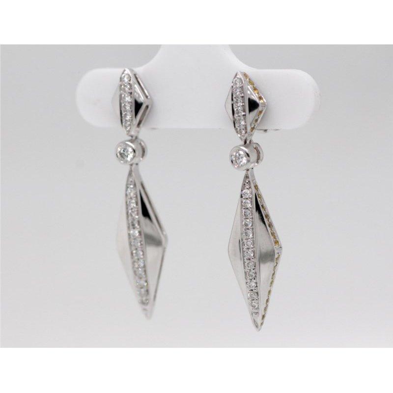 Estate Jewelry 210-01291