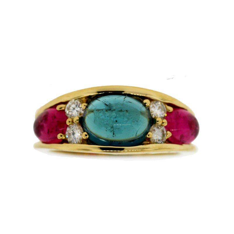 Estate Jewelry 200-01841