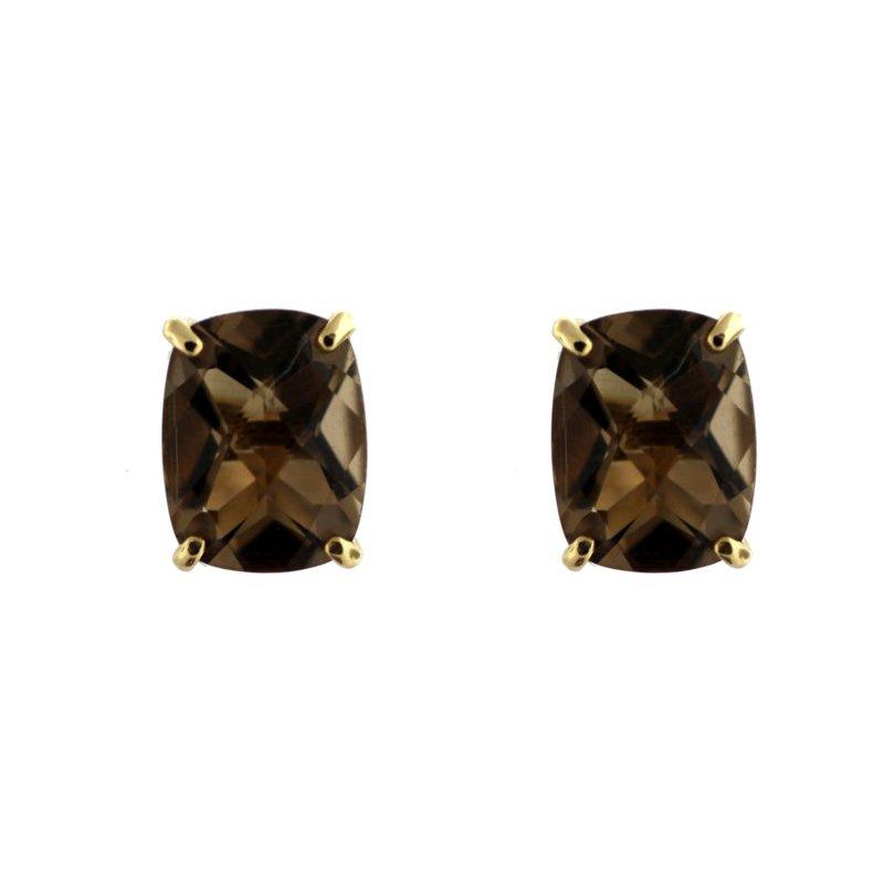 Estate Jewelry 210-01220