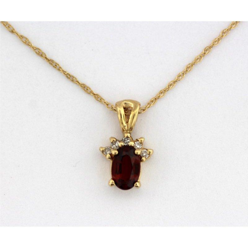 Estate Jewelry 230-01233