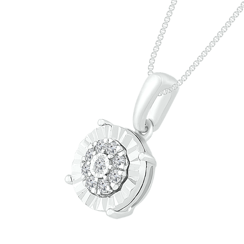 Gifts That Rock Fashion Pendant
