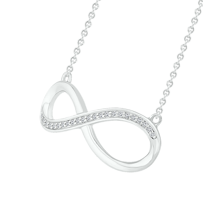 Gifts That Rock Charm Necklace