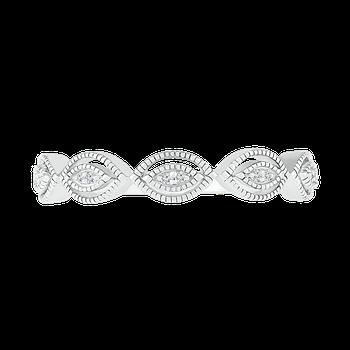Fashion Band Ring