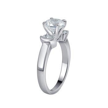 1.75ctw Diamond Ring
